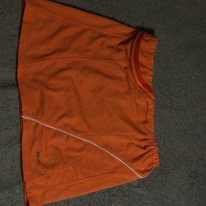 Nike Tennis/Golf Skirt
